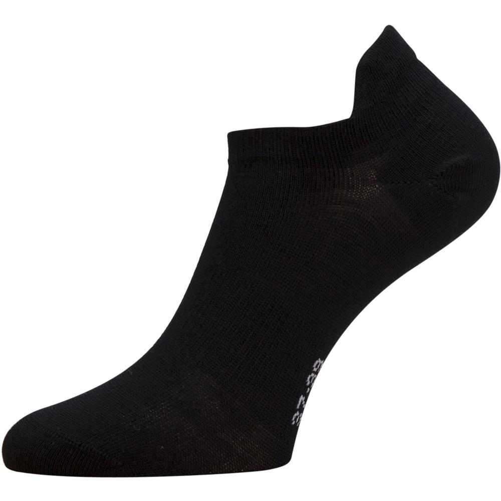 Ulvang  Everyday No Show Sock 2pk