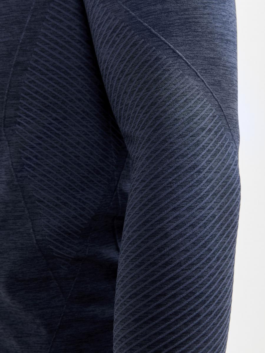 Craft  Core Dry Active Comfort Ls M(1)