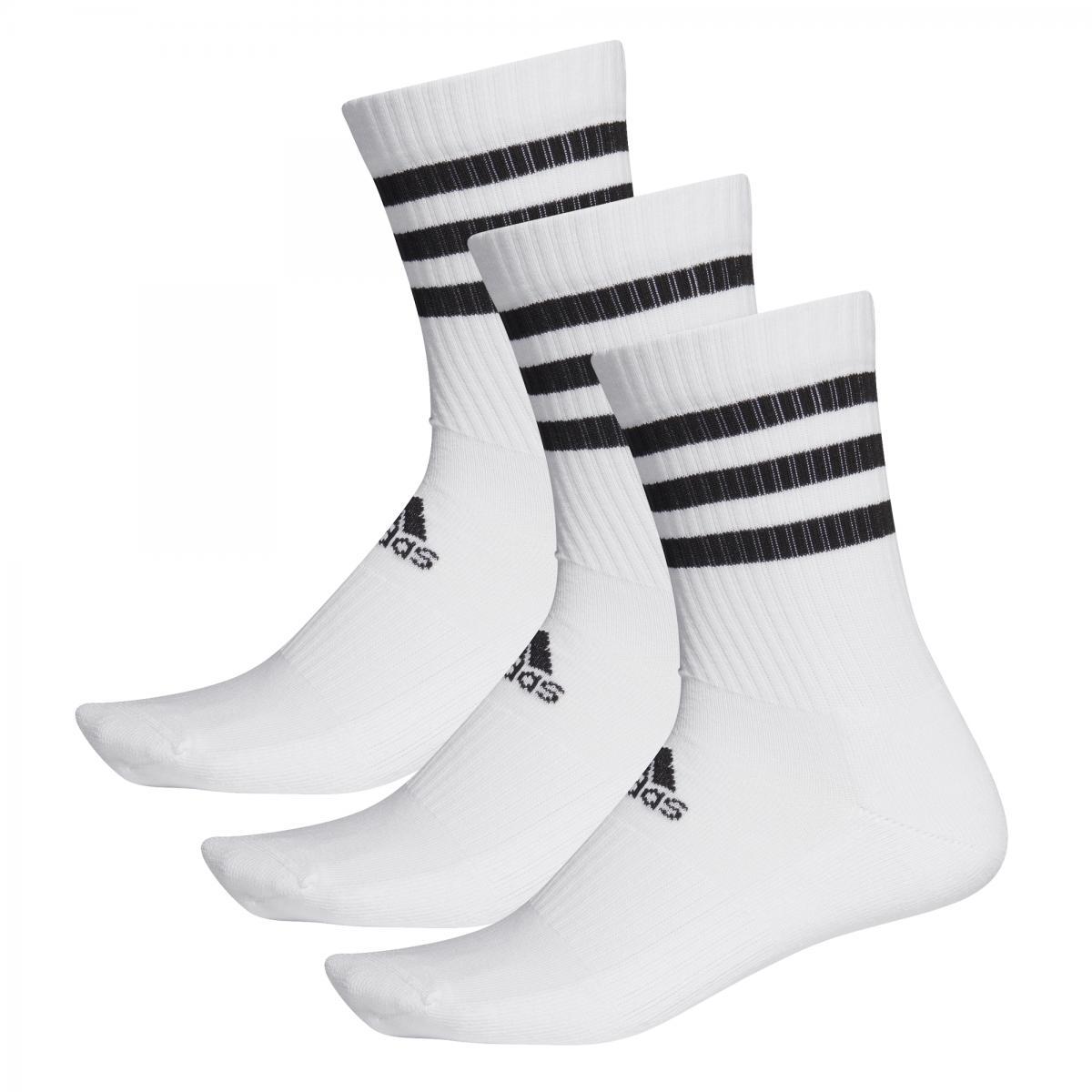 Adidas  3S CSH CRW3P