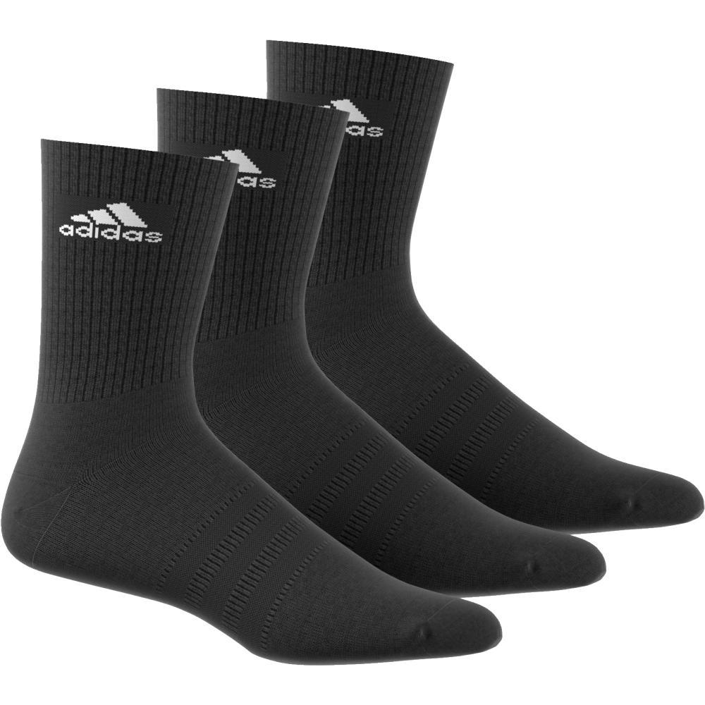 Adidas  3S Per Cr HC 3p