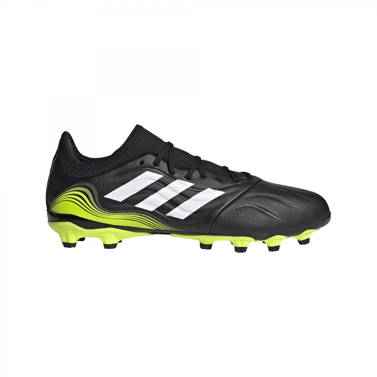 Adidas  Copa Sense.3 Mg