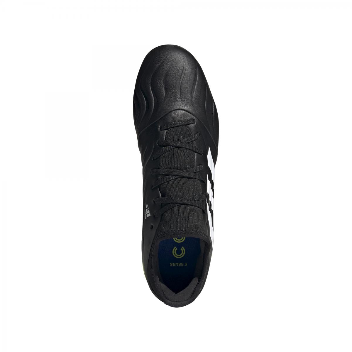 Adidas  Copa Sense.3 Mg(1)