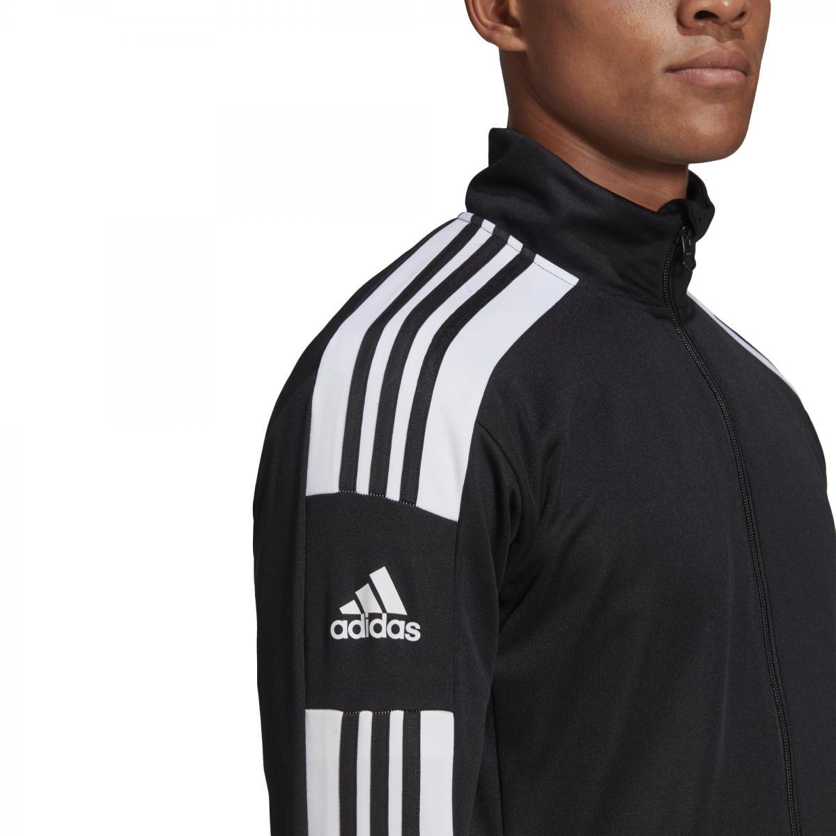 Adidas  Sq21 Tr Jkt(1)