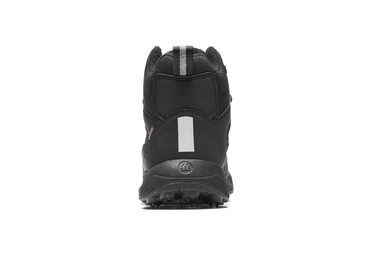 Icebug  Pace3 M BUGrip GTX(1)