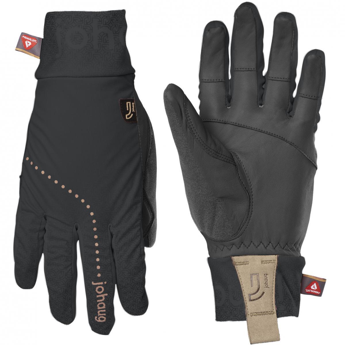 Johaug  Swift Thermo Racing Glove