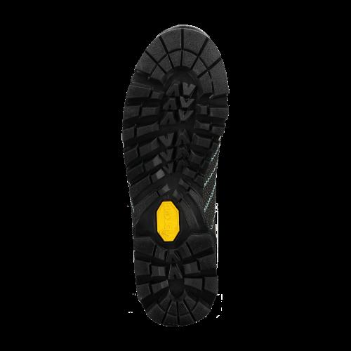 CMP Thiamat mid wmn trekking shoe(1)