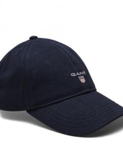 5167cc0f Caps – Kase Herreavd.