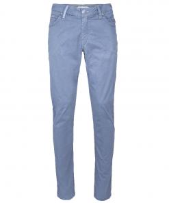 Heavy Twill (Blue) (900 kr) Bosweel  
