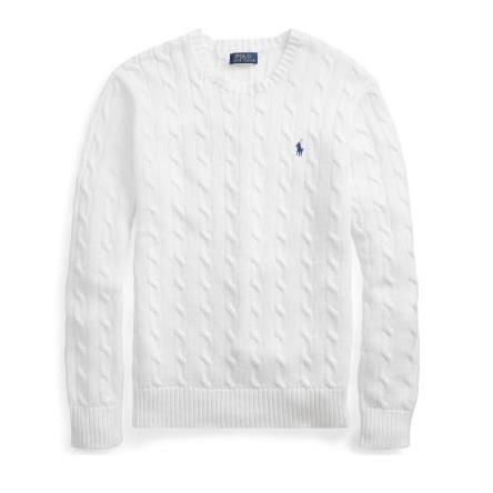 9b34636e Polo Ralph Lauren LS Sweater – Kase Herreavd.
