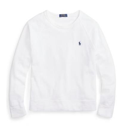 2837a14b Polo Ralph Lauren Long Sleeve Knit – Kase Herreavd.