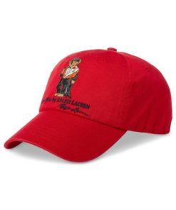 a927c18c Hurtigvisning. Caps. Polo Ralph Lauren ...