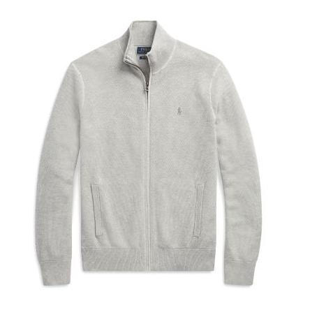 09824fbd Polo Ralph Lauren Long Sleeve-Sweater – Kase Herreavd.