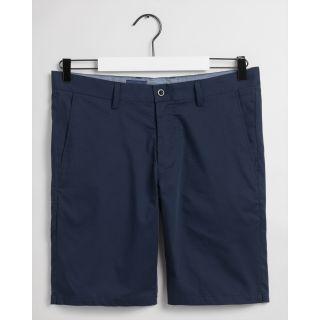Gant Slim Sports Shorts