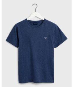 Gant The Original SS T-Shirt
