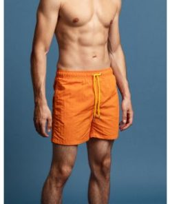 Gant Cf Swim Shorts