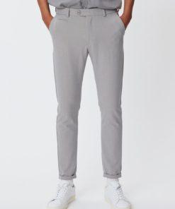 Les Deux Como Light Suit Pants