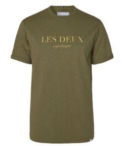 Les Deux Amalfi T-Shirt
