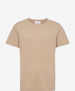 Les Deux Austin T-shirt