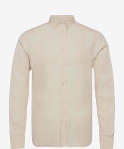 Les Deux Christoph Tencel Dobby Shirt