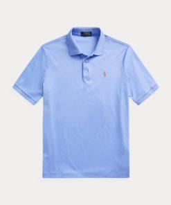 Polo Ralph Lauren Short Sleeve-Knit