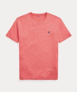 Polo Ralph Lauren Short Sleeve- T-Shirt