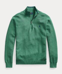polo Ralph Lauren Hz Long Sleeve-Sweater