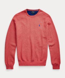 Polo Ralph Lauren Long Sleeve-Sweater