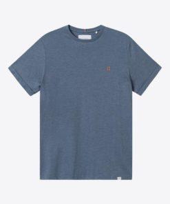 Les Deux Nørregard T-shirt
