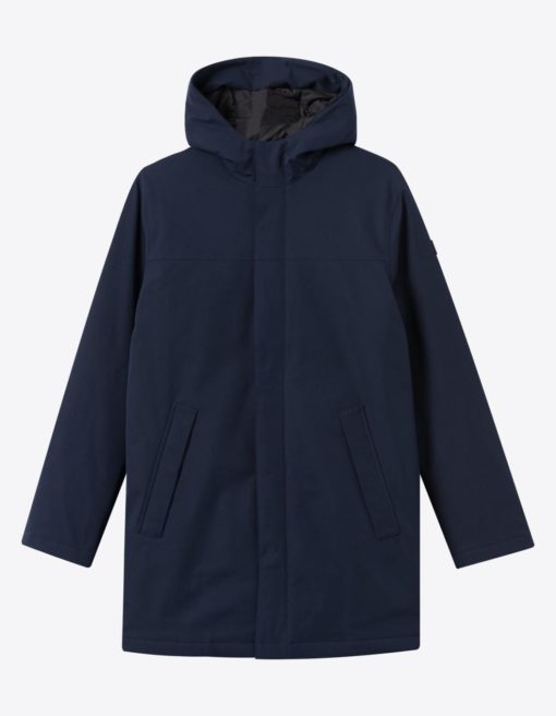 Les Deux Damien 3.0 Jacket