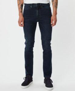 Les Deux Reed Slim Fit Jeans