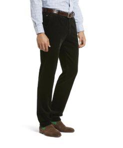 Meyer Bonn Bukse