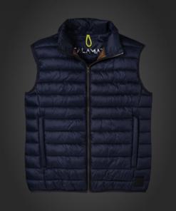 Calamar Fashion Vest