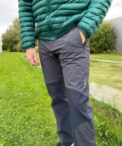 Rab Torque Pants Men's