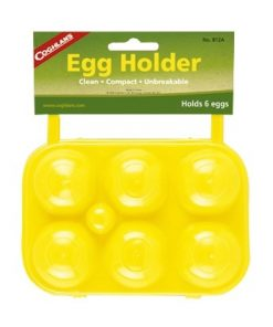 Coghlans  812a Egg Holder 6 Egg