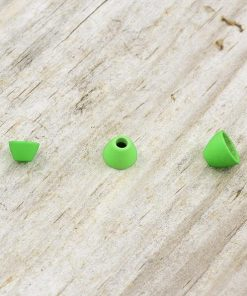 Frodinflies FITS Tungsten Cone Fluo Chartreuse