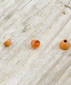 Frodinflies FITS Tungsten Cone Orange Metalic