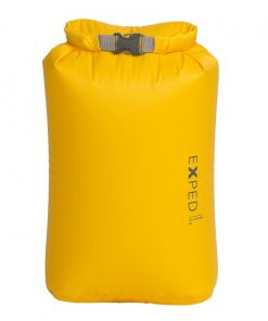 Exped  Fold-Drybag BS S