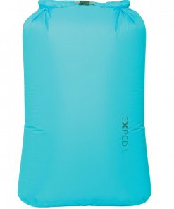 Exped  Fold-Drybag BS XXL