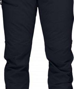 Norrøna  falketind flex1 Pants M´s