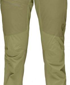 Norrøna  falketind flex1 heavy duty Pants W