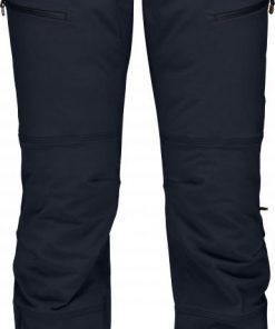 Norrøna  svalbard flex1 Pants M´s