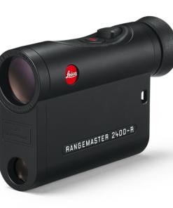 Leica Rangmaster CRF 2400-R