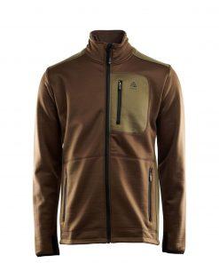 Aclima  WoolShell Jacket Man
