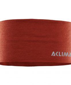 Aclima  LightWool Headband U Onesize