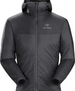 ArcTeryx  Nuclei FL Jacket Men's