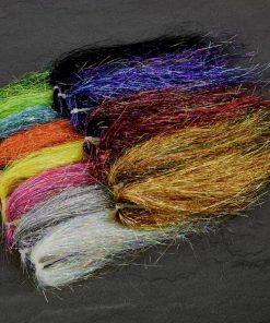 Frodinflies SSS Angel Hair HD