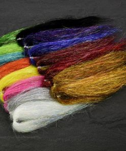 Frodinflies SSS Angel hair