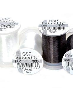 FF Nano GSP Thread