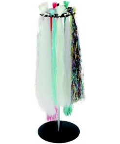 C&F  Magnetic Tinsel Stand