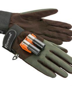Pinewood Quick Reloader Glove